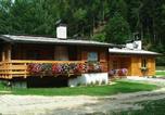 Location vacances Nave San Rocco - Chalet Zeni-1