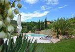 Location vacances Montecchia di Crosara - Corte Tamellini-2