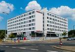 Hôtel Heroldsberg - Acomhotel Nürnberg-2