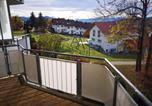 Location vacances Buchenberg - Traumblick-1