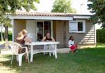 Location vacances Labastide-de-Lévis - Domaine Du Cedre-4