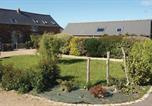 Location vacances Pléboulle - Holiday Home Frehel - 03-3