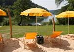 Villages vacances Lychen - Country Camping Berlin-1