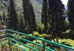 Location vacances Varenna - Wonderful view-2
