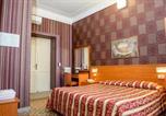 Hôtel Ville métropolitaine de Rome - Hotel Emmaus-2