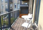 Location vacances Potsdam - Design Apartments - &quote;Am Schlosspark&quote;-4