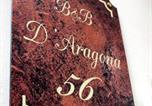 Hôtel Conversano - D'Aragona 56-3