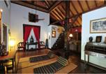Hôtel Battambang - La Palmeraie D'angkor-3
