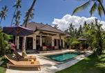 Location vacances Sidemen - Villa Barong-4