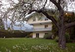 Location vacances Moosburg - Villa Viola-2