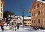 Village vacances Autriche - Landal Brandnertal-2