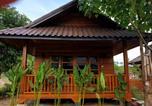 Location vacances Mae Nam - Samui Blue Bird-3