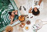 Location vacances  Maroc - Riad Shiraz-2