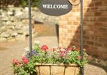 Location vacances Selkirk - Glede Knowe Guest House-3