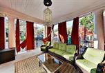Location vacances Hinesville - Cozy Savannah Apartment I Located in Historical District apts-2