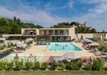 Location vacances Descartes - Residence Le Clos Saint Michel