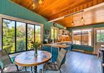 Location vacances Ellenton - Breezy, Garden-Level Home Less Than 2mi to Riverwalk!-3