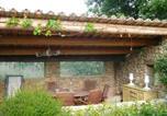 Location vacances Propiac - Villa in Mollans Sur Ouveze-1
