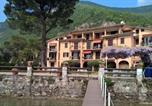 Location vacances Predore - Casa San Giorgio-1