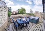 Villages vacances Great Yarmouth - Yare View Holiday Cottages-4