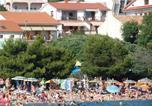 Location vacances Crikvenica - Apartment Benic Iii-3