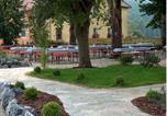 Hôtel Heiligenberg - Hotel & Restaurant Karpfen-2