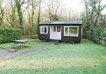Location vacances Old Colwyn - Chalet 22-2