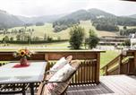 Location vacances Bad Kleinkirchheim - Residence Mariagrazia-2