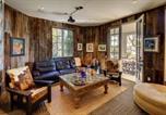 Location vacances Agoura Hills - Beachwalk Malibu Estate-1