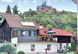 Location vacances Wernigerode - Pension Böttger E-1