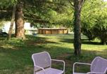 Location vacances Sauzé-Vaussais - Moulin De Coupigny-2