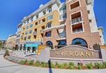 Location vacances San José - Churchill Living Verdant-2