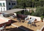 Location vacances Meta - Villino Castellano Apartments-2
