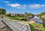 Location vacances Palm Coast - Riverview House-3