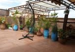 Location vacances Marrakech - Maison Aicha-4