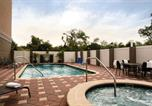 Hôtel Tampa - Country Inn & Suites by Radisson, Tampa Airport North, Fl