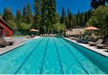 Location vacances Alpine Meadows - Granlibakken Tahoe-2