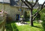 Location vacances Ploërmel - La porcherie-4