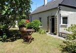 Location vacances  Orne - Mantilly Cottage-1