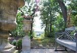 Location vacances Bouloc - Villa in Tarn I-3