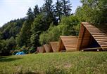 Camping Podčetrtek - Camp Naturplac Na Skali-2