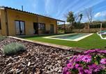 Location vacances Rupià - Cal Valent-1