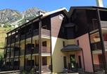 Location vacances Valdidentro - Appartamento Capitel b-3