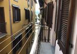Location vacances  Province du Verbano-Cusio-Ossola - La Verbanella-2