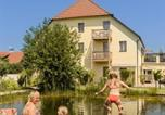 Hôtel Furth bei Göttweig - Ad vineas Gästehaus Nikolaihof-Hotel Garni-1