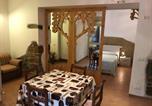 Location vacances Orvieto - Casa e Bottega-1