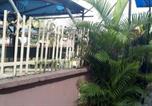 Hôtel Nigeria - Lakewood Hotels-4