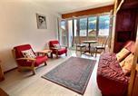 Location vacances Val-d'Illiez - Studio Dents-du-Midi 28-4