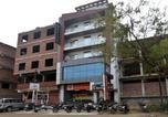 Hôtel Rishikesh - Oyo 3162 The Heritage Rishikesh-1