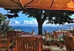 Hôtel Anacapri - Capri Wine Hotel-1